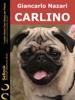 Carlino