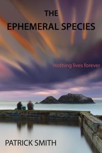 The Ephemeral Species