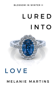 Lured into Love