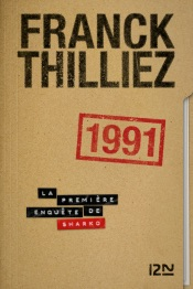 Download 1991