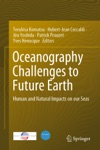Oceanography Challenges To Future Earth