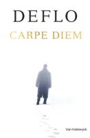 Download and Read Online Carpe Diem