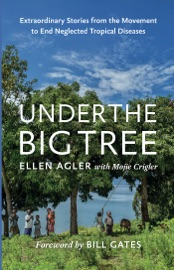 Under the Big Tree PDF Download