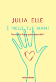 È nelle tue mani Book Cover