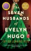 The Seven Husbands of Evelyn Hugo