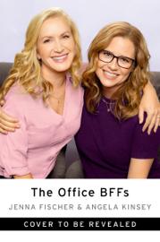 The Office BFFs