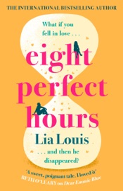 Download Eight Perfect Hours