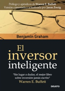 El inversor inteligente Book Cover