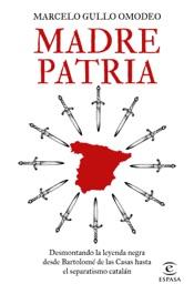 Download Madre patria