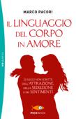 Download Il linguaggio del corpo in amore ePub | pdf books