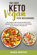 The Easy Keto Vegan for Beginners