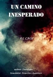 Download and Read Online Un Camino Inesperado