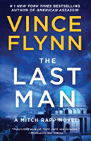 Download and Read Online The Last Man