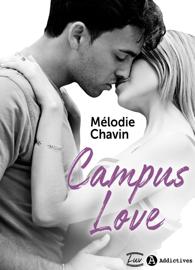 Campus Love Par Campus Love