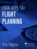 EASA ATPL Flight Planning 2020