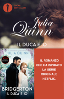 Bridgerton - 1. Il duca e io ebook Download
