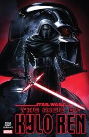 Star Wars PDF Download