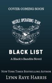 Black List PDF Download