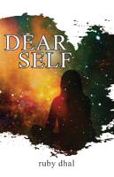 Ruby Dhal - Dear Self artwork