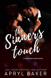Download The Sinners Touch