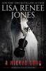 Lisa Renee Jones - A Wicked Song artwork
