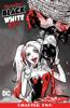 Mirka Andolfo - Harley Quinn Black + White + Red (2020-) #2 kunstwerk