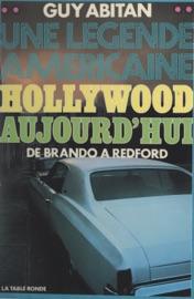 Hollywood aujourd'hui PDF Download