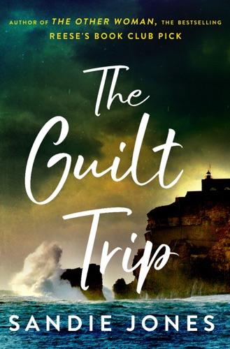 The Guilt Trip E-Book Download
