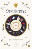 Constelaciones Book Cover