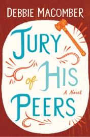 Jury of His Peers PDF Download