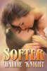 Hallie Knight - Softer artwork