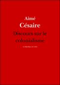 Discours sur le colonialisme