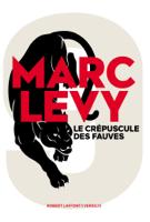 Download and Read Online Le crépuscule des fauves