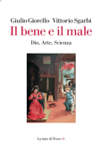 Il bene e il male Book Cover