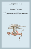 Download and Read Online L'innominabile attuale