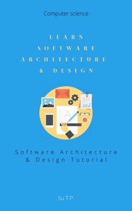 Learn Software Architecture Design On Apple Books