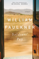 Download and Read Online Soldiers' Pay