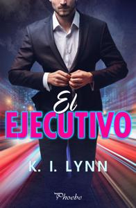 El ejecutivo Book Cover