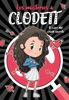 El Caso Del Crush Secreto (Misterios De Clodett 2)