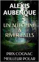 UN AUTOMNE À RIVER FALLS ebook Download
