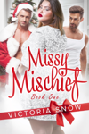 Missy Mischief