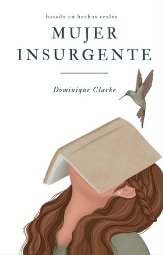 Mujer Insurgente