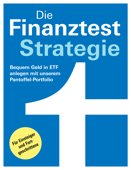 Die Finanztest-Strategie