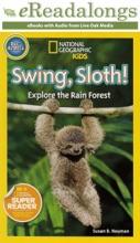 Swing, Sloth! (Enhanced Edition)