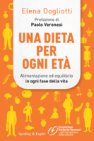 Una dieta per ogni età ebook Download