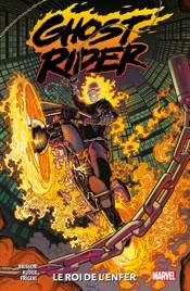 Ghost Rider : Le roi de l'enfer