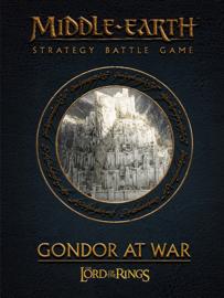 Gondor™ at War