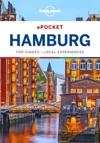 Pocket Hamburg Travel Guide