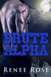 Brute Alpha