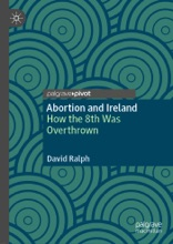 Abortion And Ireland